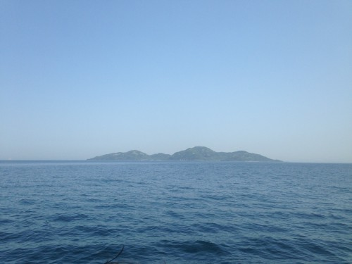 View_of_Jinoshima_Island_from_Ferry__Oshima__2